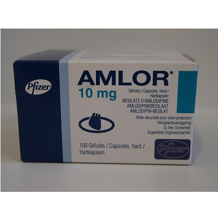 Amlodipine Buy Usa